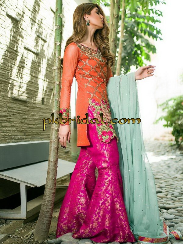 zainab-chottani-luxury-pret-collection-2018-21