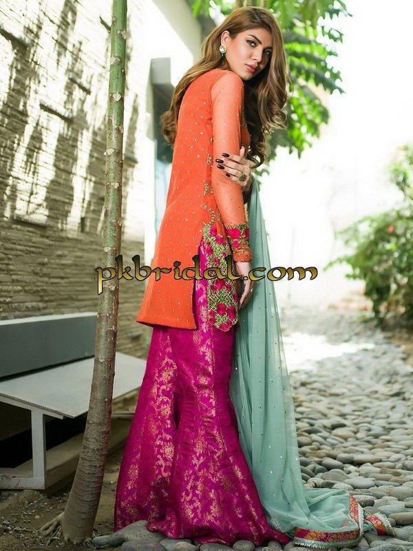 zainab-chottani-luxury-pret-collection-2018-22