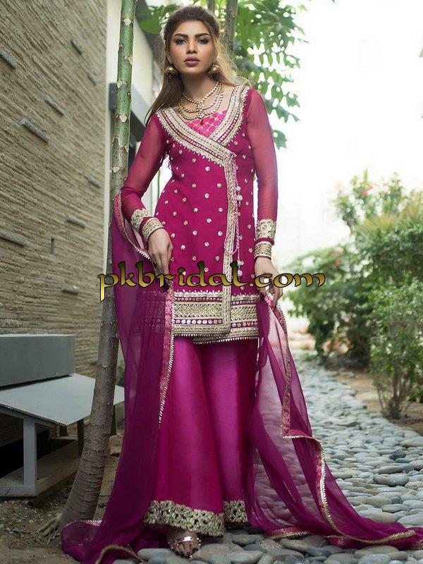 zainab-chottani-luxury-pret-collection-2018-23
