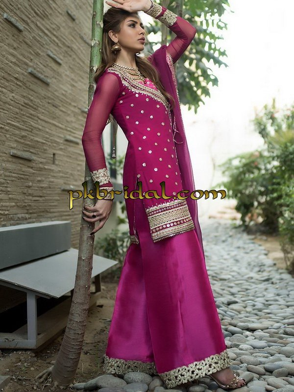 zainab-chottani-luxury-pret-collection-2018-25