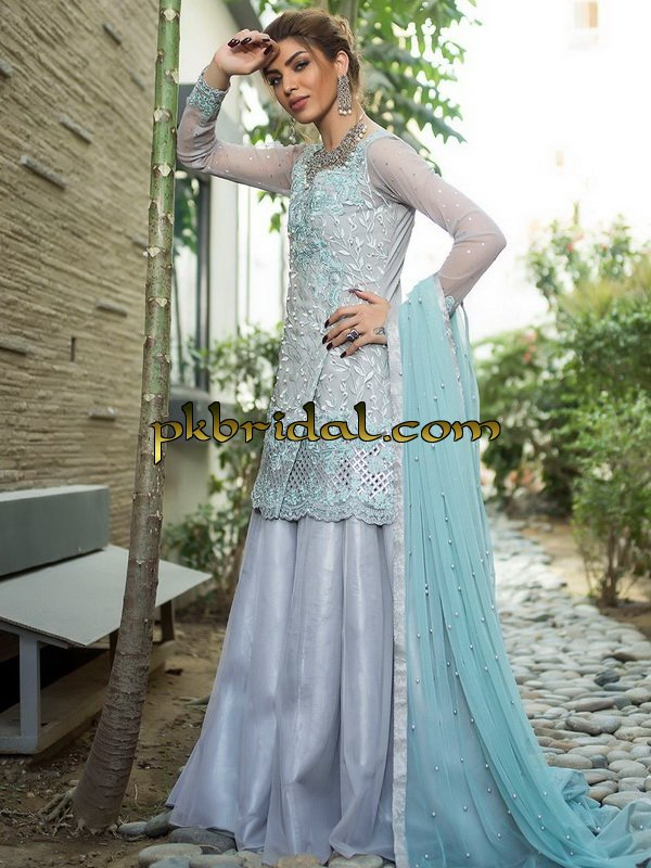 zainab-chottani-luxury-pret-collection-2018-27