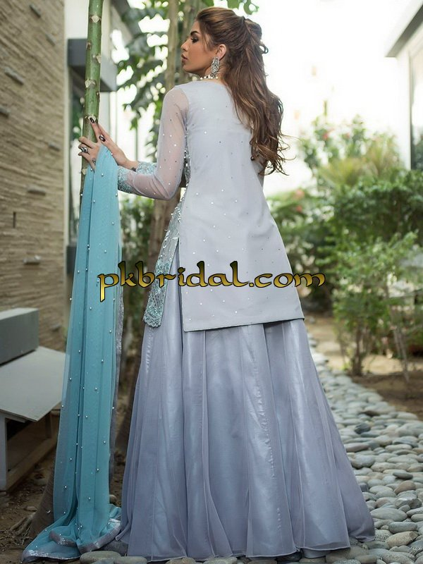 zainab-chottani-luxury-pret-collection-2018-28