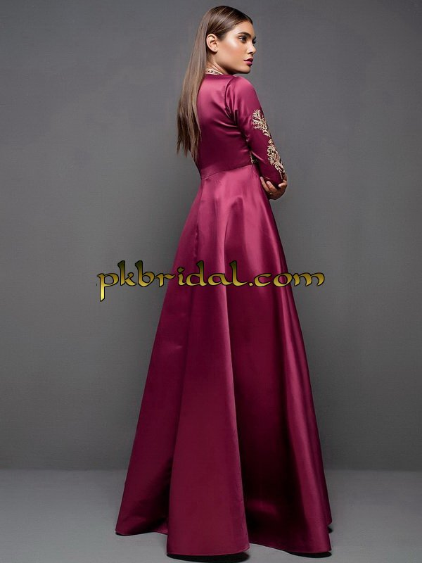 zainab-chottani-luxury-pret-collection-2018-4