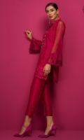 zainab-chottani-pret-collection-2019-10