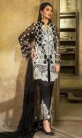 zainab-chottani-wedding-festive-collection-2019-16
