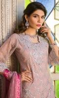 zainab-chottani-wedding-festive-collection-2019-19