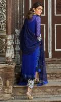 zainab-chottani-wedding-festive-collection-2019-2