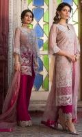 zainab-chottani-wedding-festive-collection-2019-20