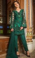 zainab-chottani-wedding-festive-collection-2019-24