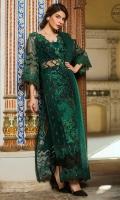 zainab-chottani-wedding-festive-collection-2019-25