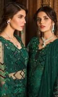 zainab-chottani-wedding-festive-collection-2019-27