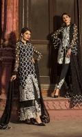 zainab-chottani-wedding-festive-collection-2019-29