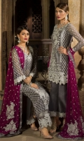 zainab-chottani-wedding-festive-collection-2019-30
