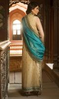 zainab-chottani-wedding-festive-collection-2019-5