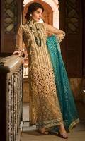 zainab-chottani-wedding-festive-collection-2019-6