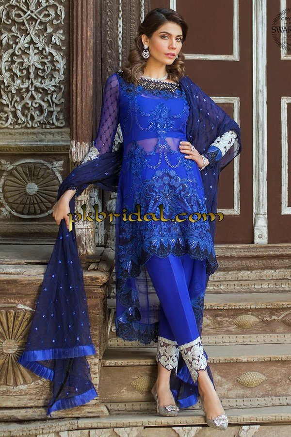 zainab-chottani-wedding-festive-collection-2019-1