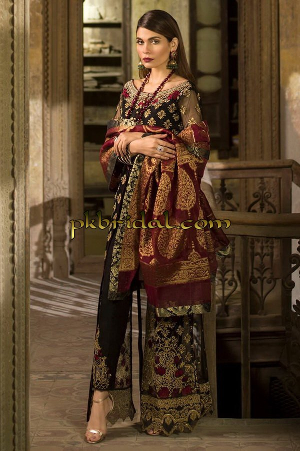 zainab-chottani-wedding-festive-collection-2019-10