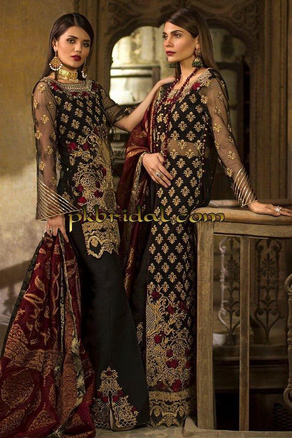 zainab-chottani-wedding-festive-collection-2019-11