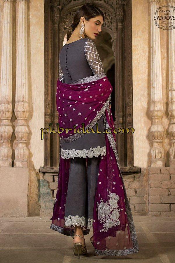 zainab-chottani-wedding-festive-collection-2019-13