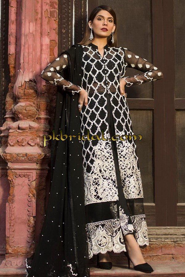 zainab-chottani-wedding-festive-collection-2019-14