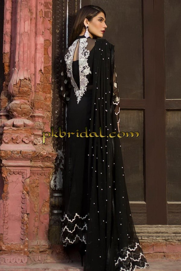 zainab-chottani-wedding-festive-collection-2019-15
