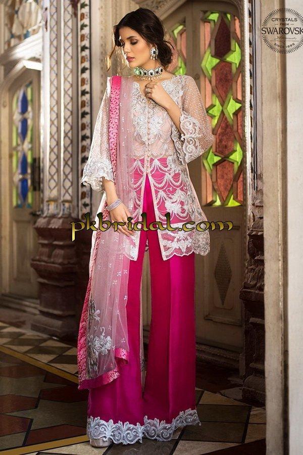 zainab-chottani-wedding-festive-collection-2019-17