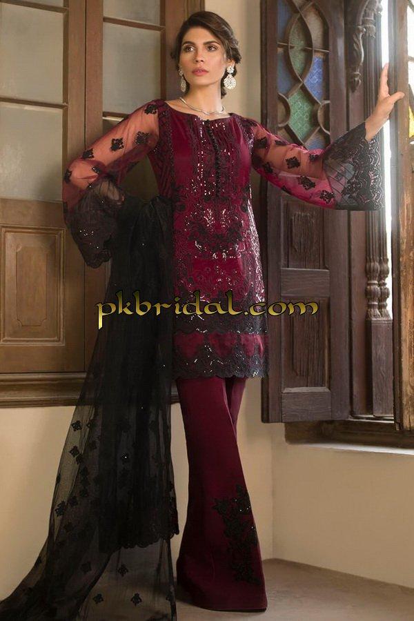 zainab-chottani-wedding-festive-collection-2019-21