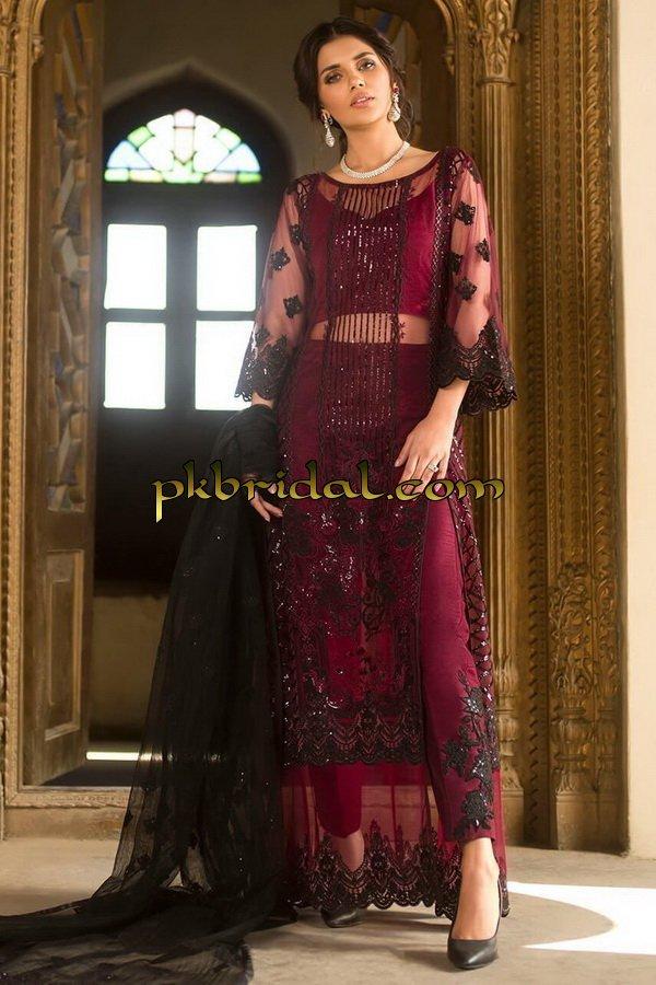 zainab-chottani-wedding-festive-collection-2019-22