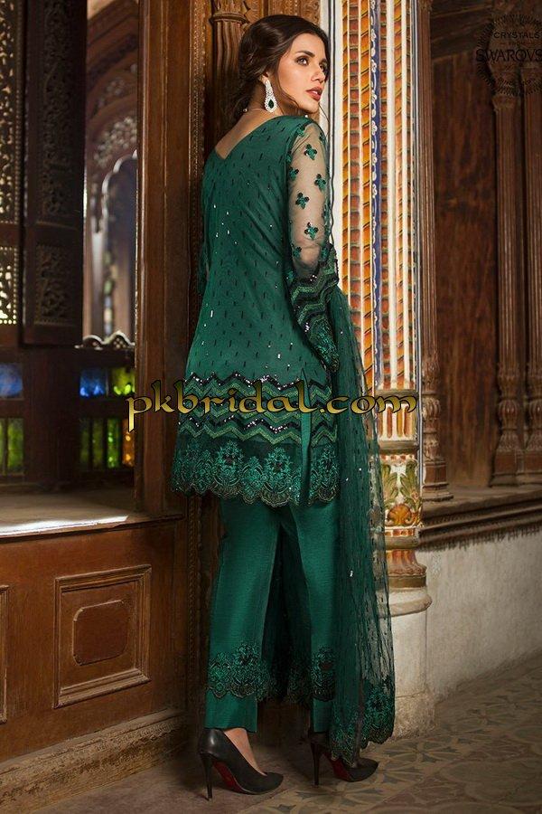 zainab-chottani-wedding-festive-collection-2019-26