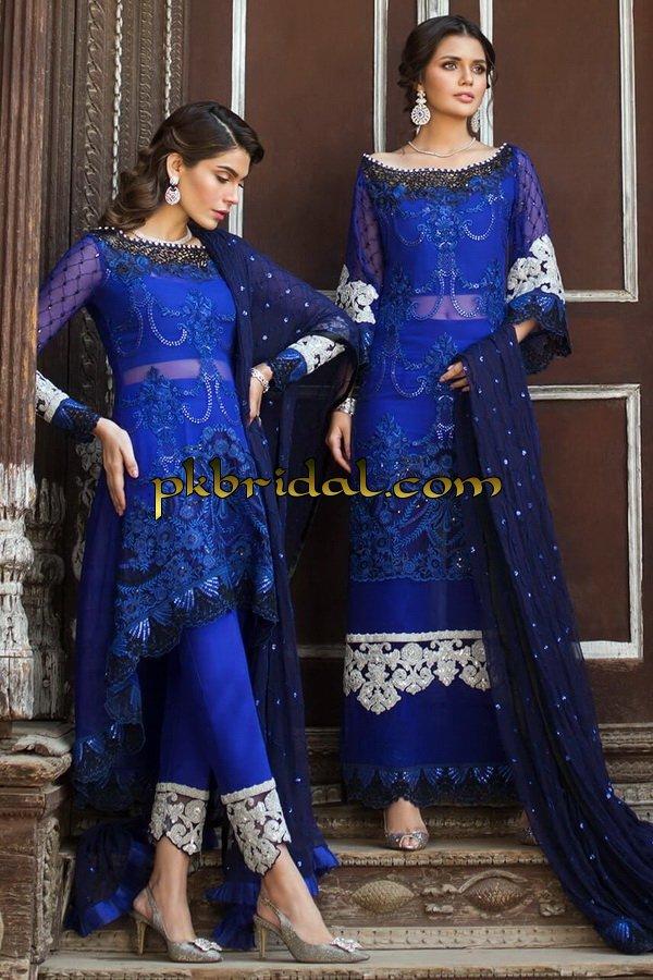 zainab-chottani-wedding-festive-collection-2019-28