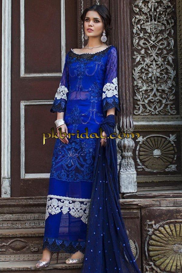 zainab-chottani-wedding-festive-collection-2019-3