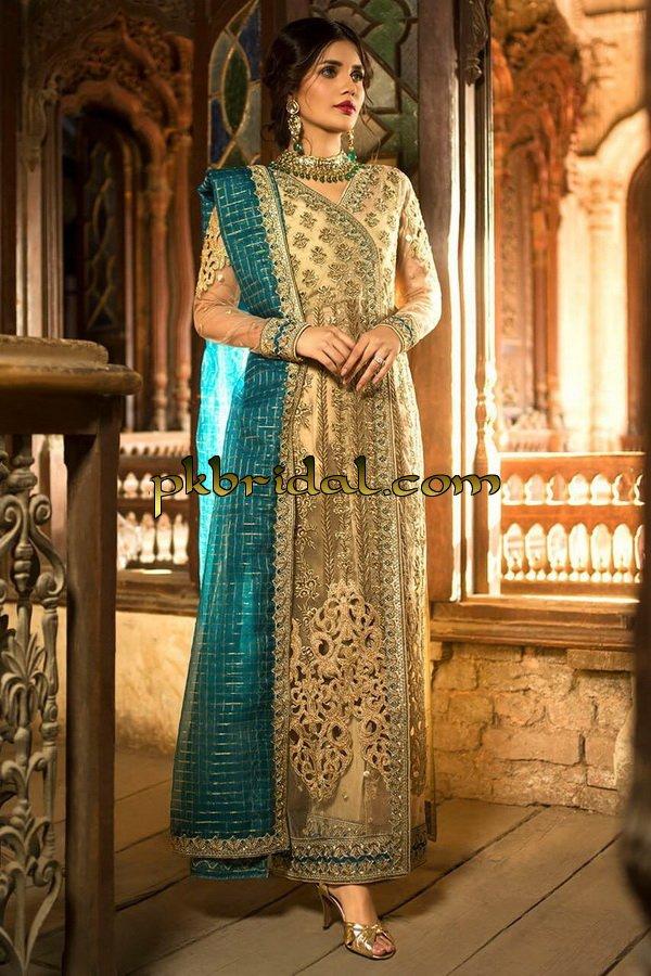 zainab-chottani-wedding-festive-collection-2019-4