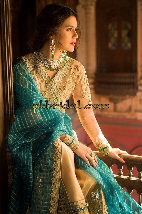 zainab-chottani-wedding-festive-collection-2019-7