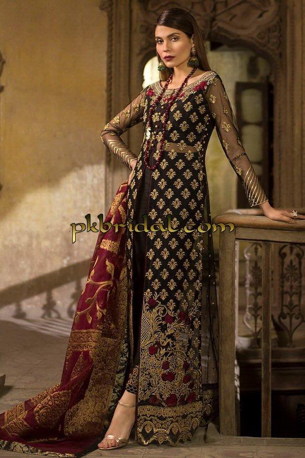 zainab-chottani-wedding-festive-collection-2019-8