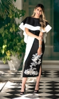 zainab-salman-luxury-pret-collection-2019-24