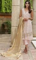 zainab-salman-luxury-pret-collection-2019-8