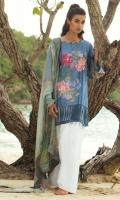 zara-shahjahan-coco-lawn-collection-2018-14