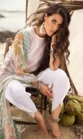zara-shahjahan-coco-lawn-collection-2018-6