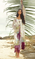 zara-shahjahan-coco-lawn-collection-2018-8