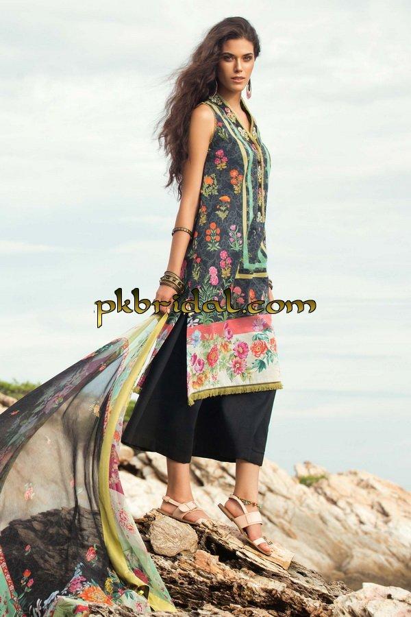 zara-shahjahan-coco-lawn-collection-2018-1