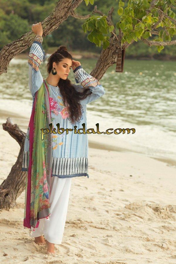 zara-shahjahan-coco-lawn-collection-2018-13