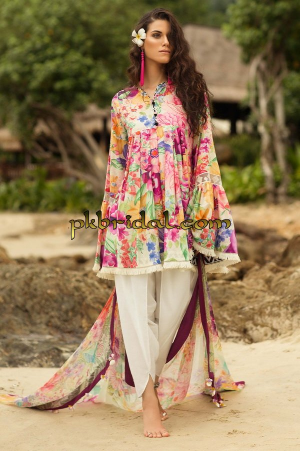 zara-shahjahan-coco-lawn-collection-2018-16