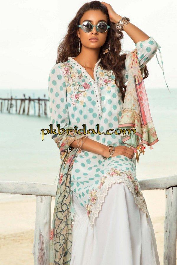 zara-shahjahan-coco-lawn-collection-2018-17