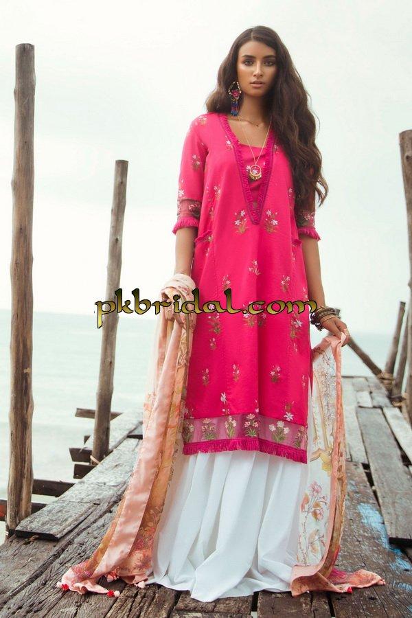 zara-shahjahan-coco-lawn-collection-2018-19