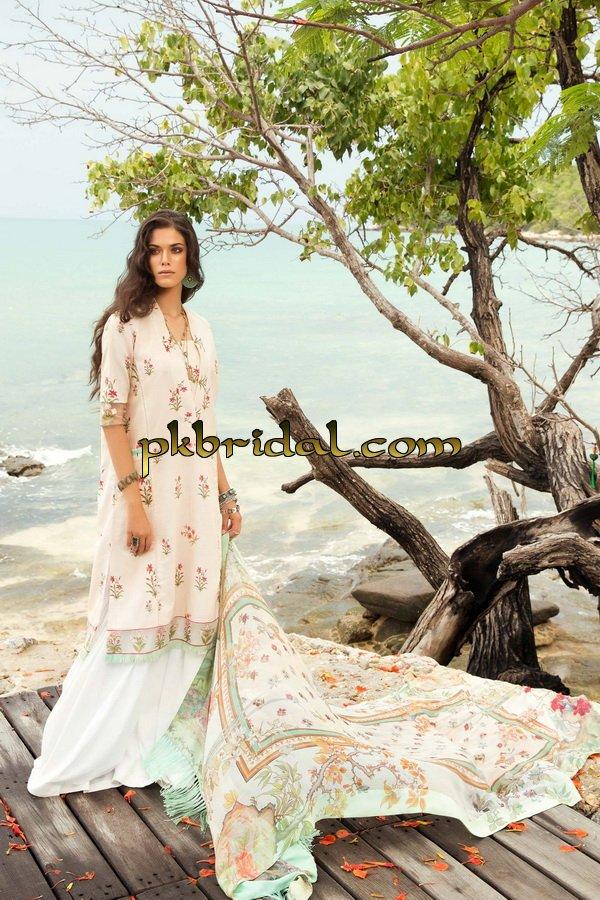 zara-shahjahan-coco-lawn-collection-2018-20