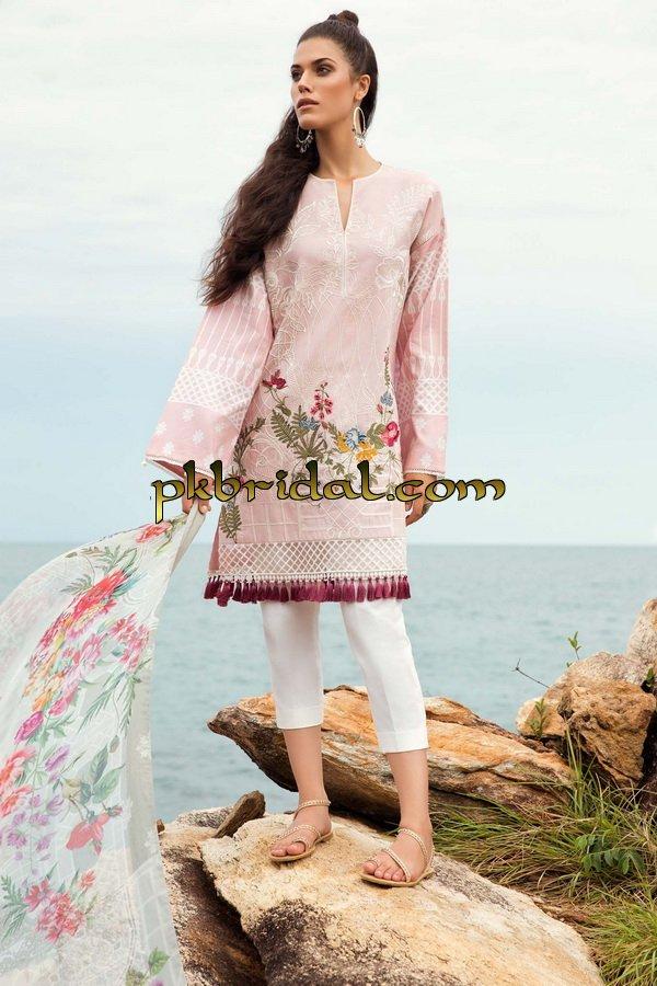 zara-shahjahan-coco-lawn-collection-2018-3