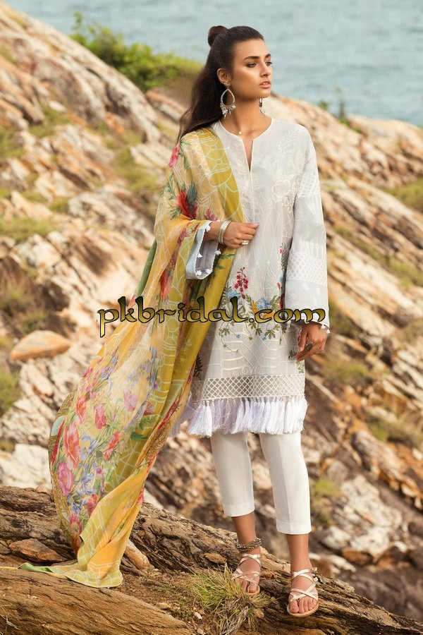 zara-shahjahan-coco-lawn-collection-2018-4