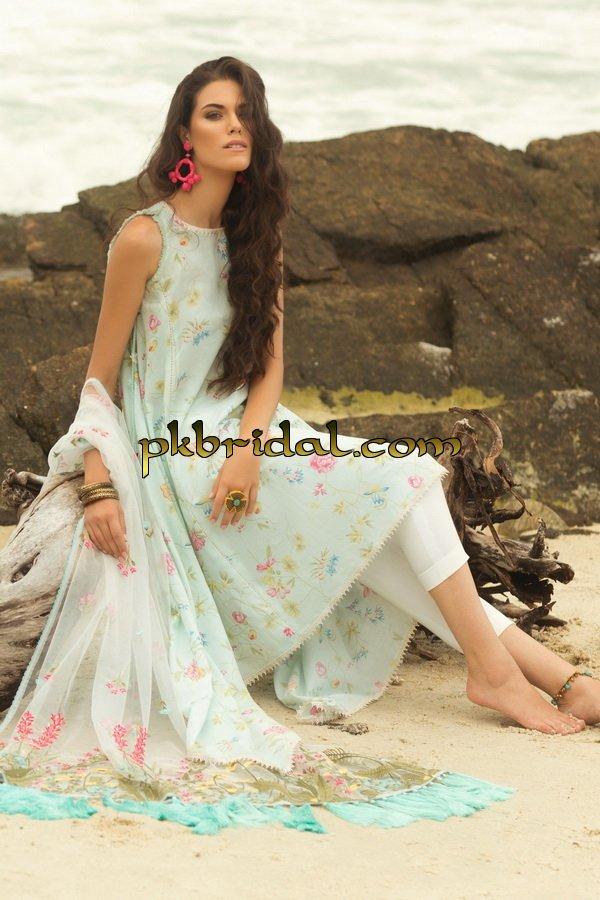 zara-shahjahan-coco-lawn-collection-2018-7