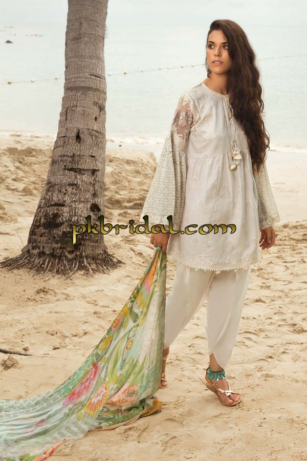 zara-shahjahan-coco-lawn-collection-2018-9