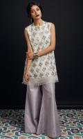 zara-shahjahan-collection-2017-10